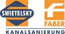 swietelsky faber logo