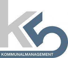 K5 Kommunalmanagement