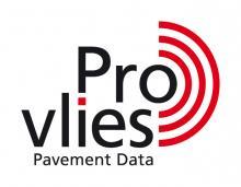 Provlies Logo