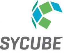 Sycube