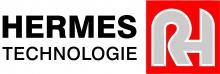 Hermes Technologie
