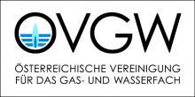 Österreichische Vereinigung für das Gas- und Wasserfach
