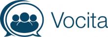 Vocita Logo