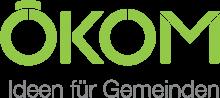 Ökom - Ideen für Gemeinden