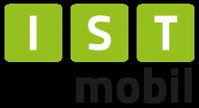 ISTmobil