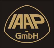 IAAP GmbH
