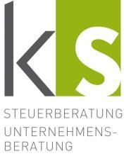 KS Steuerberatung