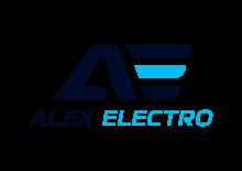 ALEX ELECTRO