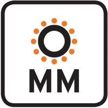 MM Kanal