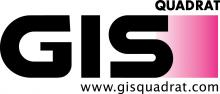Gisquadrat