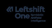 leftshift