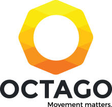 Octago