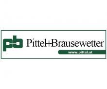 Pittel