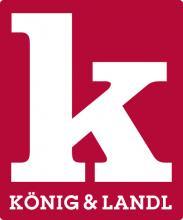 König & Landl