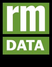 rm data