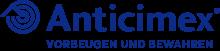 Anticimex